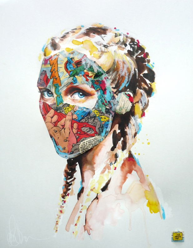 Illustrations by Sandra Chevrier: sandra chevrier 7[4].jpg